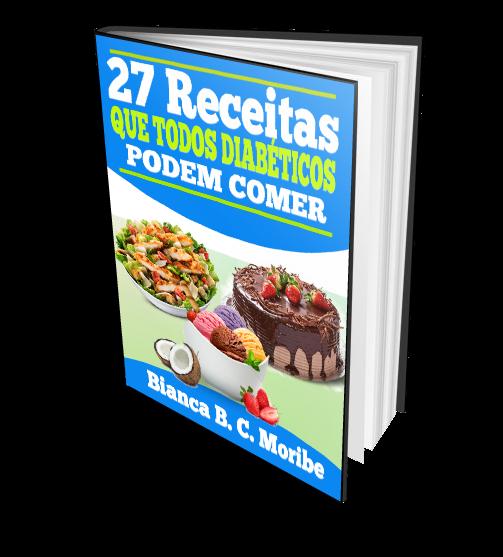 E-book R$7,00